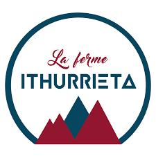 Ferme ITHURRIETA